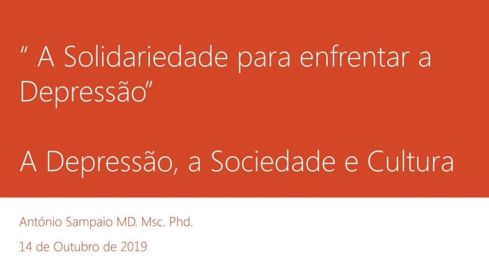 apresentacao_depressao_thumb_2019_10_14